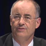 Roland Gröbli, Präsident der VCU Zürich