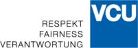 VCU Regionalgruppe Zürich